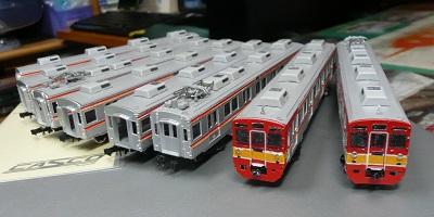 JABOTABEK 8500 JALITA