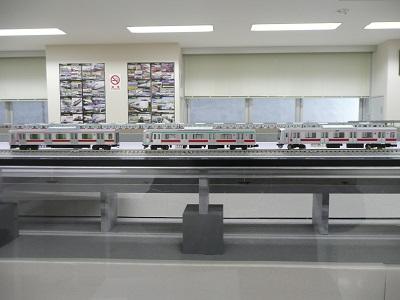東急5050系4000番台 KATO