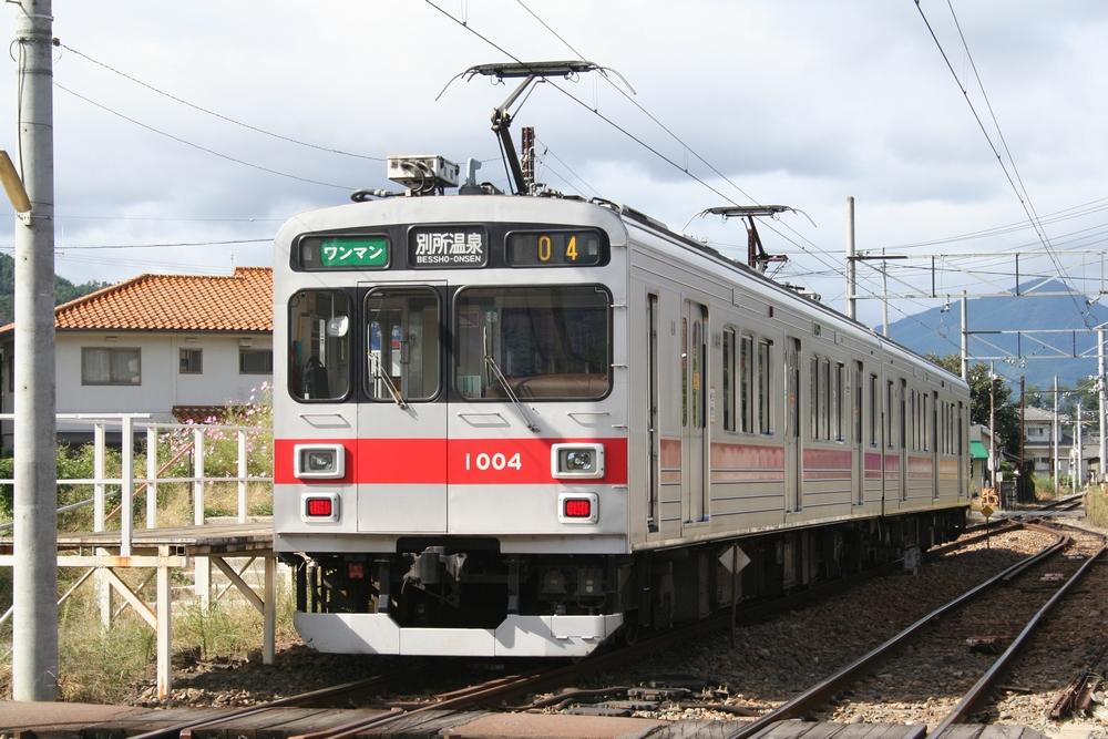 ueda_1004F