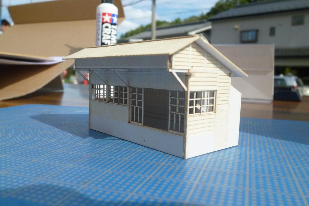 paper_yagisawa