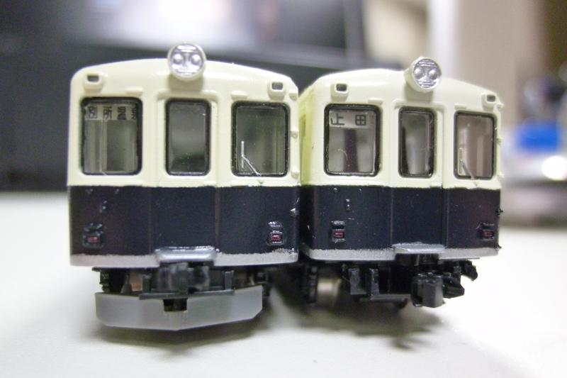 Ueda6000_1